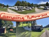 Campingplatz am Putterersee