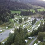 Campingplatz Müller